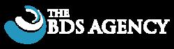 The BDS Agency, LLC Logo